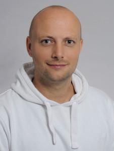 Geistplan's Profile Picture