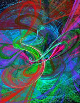 Image 052920 A