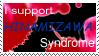 hinamizawa syndrom stamp
