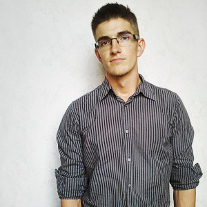 karlhorky's Profile Picture