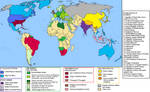 Multipolar, with Confeds yet