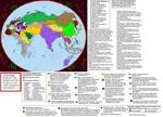 Dharmic World