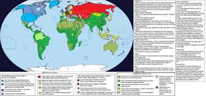 WorldWar World