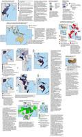 Embiggen: Somalia To Saudis