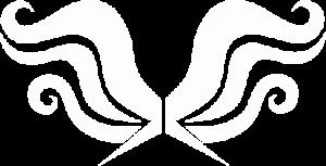 Judgement-Of-Heaven's Profile Picture