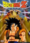 Dragon Ball Z Gokuto