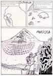 Moche1 1 Texto
