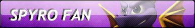 Spyro Fan