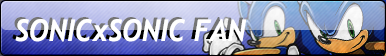 SonicxSonic/SonSonic Fan button by ShadamyFan4everS