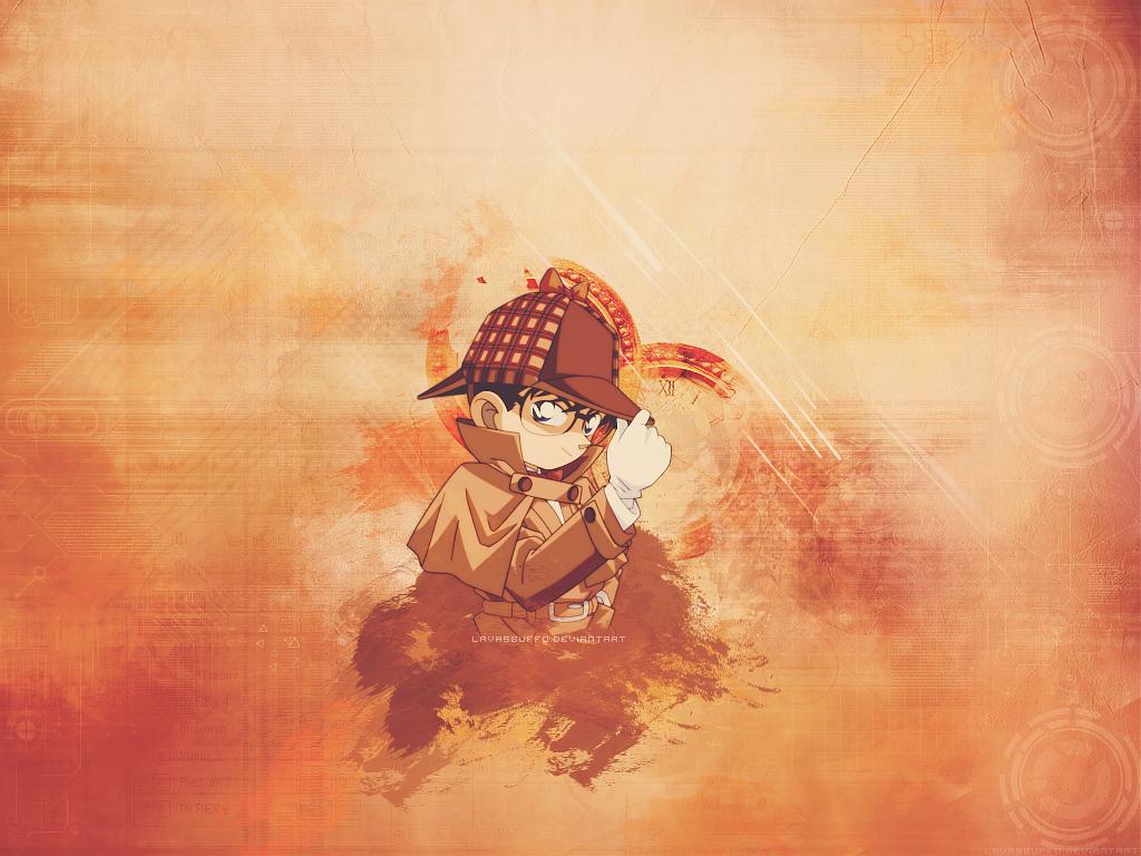 Image Result For Manga Rpg Wallpaper