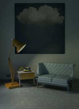 Minimal interior scene 01_alt