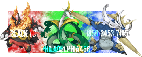 [Image: philadelphia__s_sig_by_kirby__master-d48fxax.png]