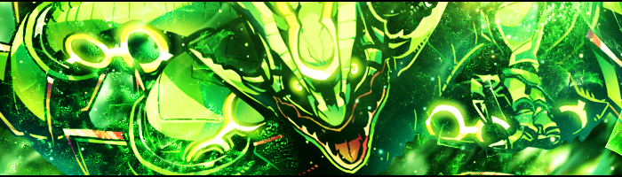 [Image: rayquaza_for_gts2_by_kirby__master-d85e4ir.png]