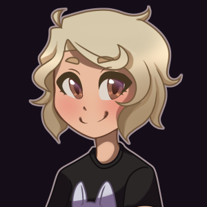 Ringamon's Profile Picture