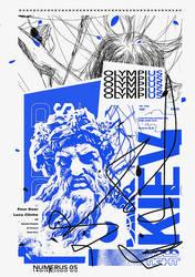 Large-Art - Zeus 05