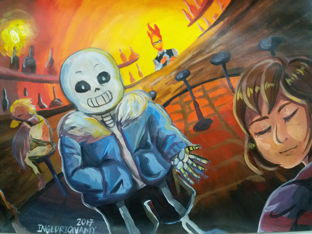 grillby dating site Find a insaneintherainmusic - live at grillby's first pressing or reissue complete your insaneintherainmusic collection shop vinyl and cds.