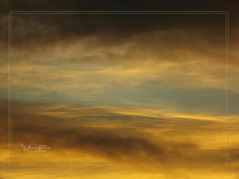 window to the sky by HikarinoChou