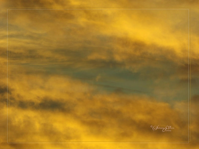 painting the veil of God 2 by HikarinoChou