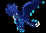 Temptest Dragon