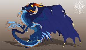 Dragon Sale: Prophet Eye (CLOSED)