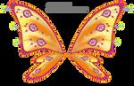 Stella Believix Wings