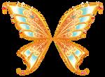 Stella Enchantix Wings