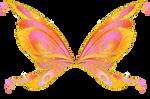 Stella Bloomix Wings