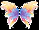 Stella Mythix Wings
