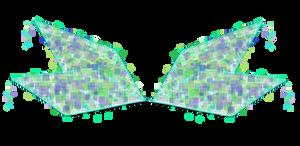 Tecna Bloomix Wings