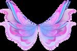 Musa Mythix Wings