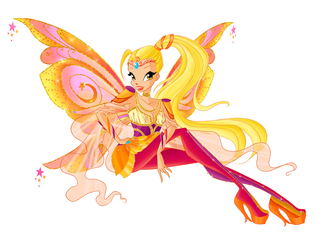http://pre06.deviantart.net/db21/th/pre/i/2015/025/8/f/collab___stella_bloomix_by_colorfullwinx-d8fdcan.png