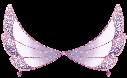 Tecna Enchantix Wings