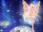 Magia Tynix : Stella