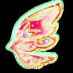Stella Candix Wings