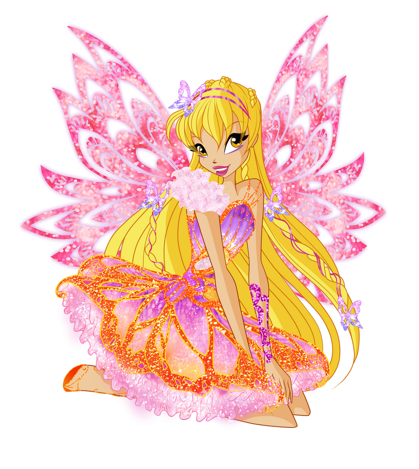 http://pre13.deviantart.net/8a8b/th/pre/i/2016/174/d/d/stella_butterflix_02_by_colorfullwinx-da7b45j.png