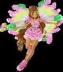 Flora Mythix 01