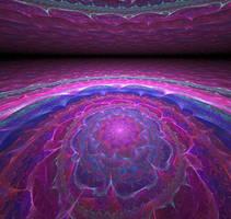 Intrinsica Horizons Desktop by allwaysjudee