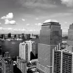 New York Day