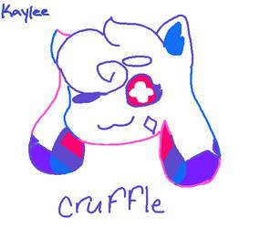 Cruffle