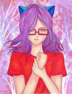 KikiArstist's Profile Picture
