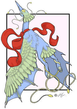 Birdbeast