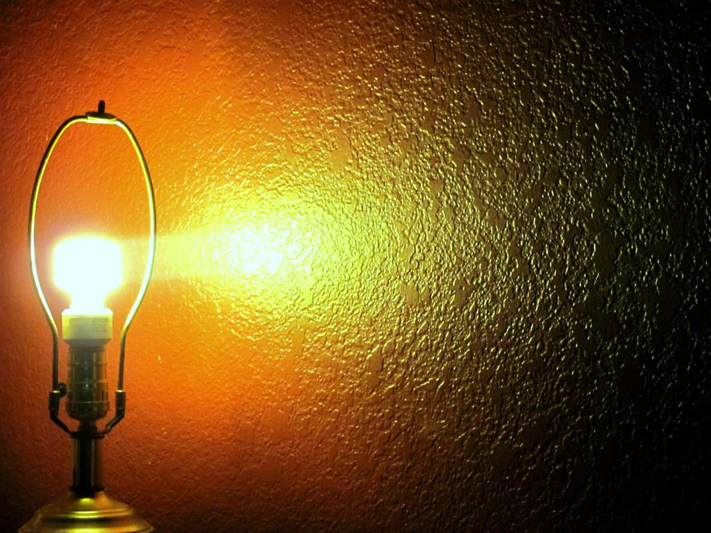 light beam by a k m on deviantart. Black Bedroom Furniture Sets. Home Design Ideas