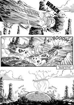 GRUNK (vol 2 - page 20)