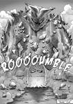 GRUNK (vol 3 - page 06)
