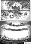 GRUNK (vol 3 - page 09) by mg78