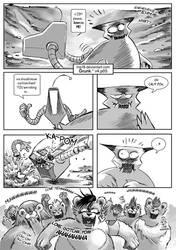 GRUNK (vol 4 - page 05)