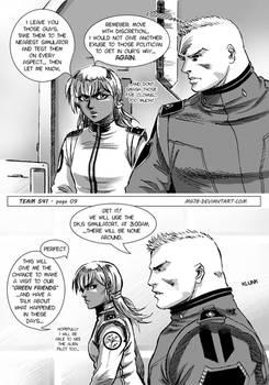 Team 541 - page 09
