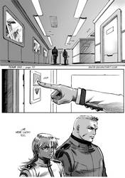 Team 541 - page 10