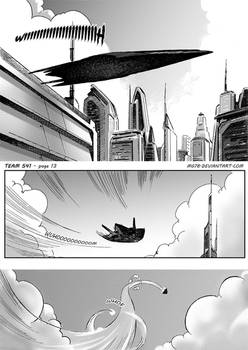 Team 541 - page 13