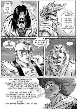 Team 541 - page 17